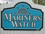 Mariners Watch