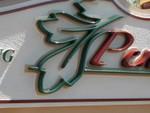 Penn Crest Letters