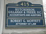 415 Hutchinson1