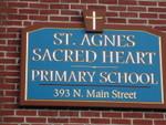 St. Agnes2