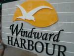 Windward Harbour1