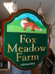 Fox Meadow Farm 10